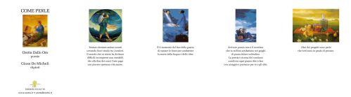 Striscia De Micheli_nuova_Page_1