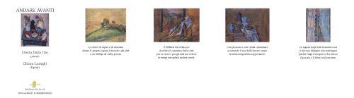 Striscia Luraghi_nuova_Page_1