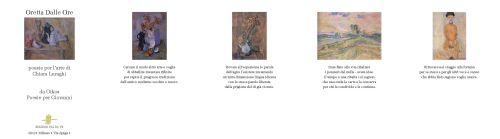 Striscia Luraghi_nuova_Page_2