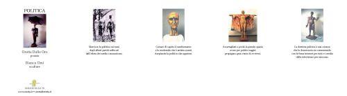 Striscia Orsi_nuova_Page_1
