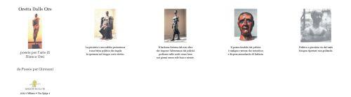 Striscia Orsi_nuova_Page_2