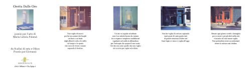 Striscia Palamà_nuova_Page_2