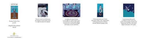 Striscia Riccobene_nuova_Page_1