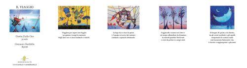 Striscia Sardella_nuova_Page_1
