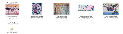 Striscia Sardella_nuova_Page_2