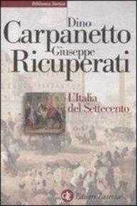 italia 700